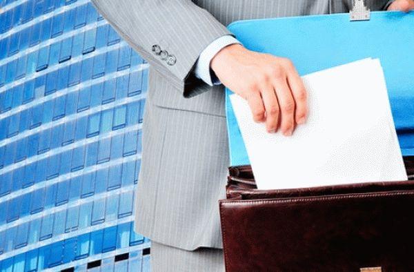 Договор аренды с авансом образец