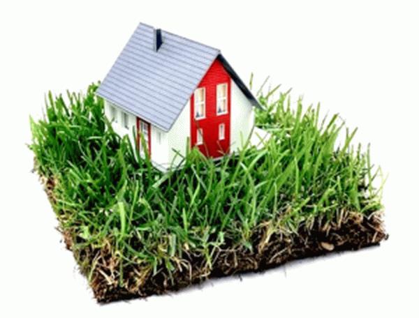Образец договора переуступки права аренды земельного участка 2019 год